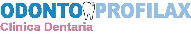 Odontoprofilax